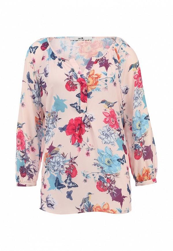 Блуза adL 11522760017: изображение 1