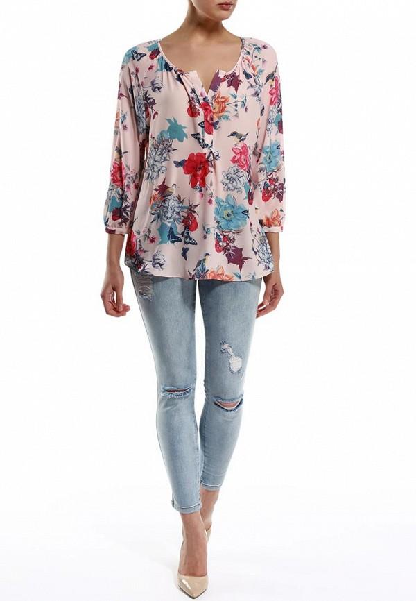 Блуза adL 11522760017: изображение 3
