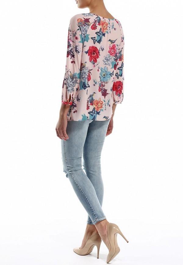 Блуза adL 11522760017: изображение 4