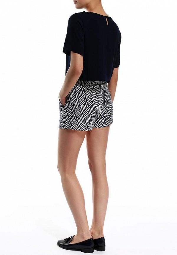 Блуза adL 115w7384000: изображение 4