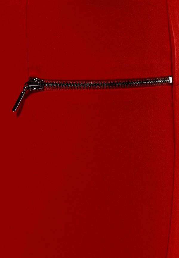 Женские классические брюки AdL - Adilisik (АДЛ-Адилисик) 153w7410000: изображение 2
