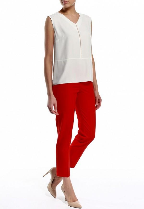 Женские классические брюки AdL - Adilisik (АДЛ-Адилисик) 153w7410000: изображение 3