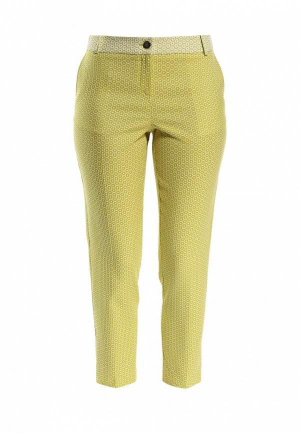 Женские зауженные брюки AdL - Adilisik (АДЛ-Адилисик) 15325413000: изображение 1