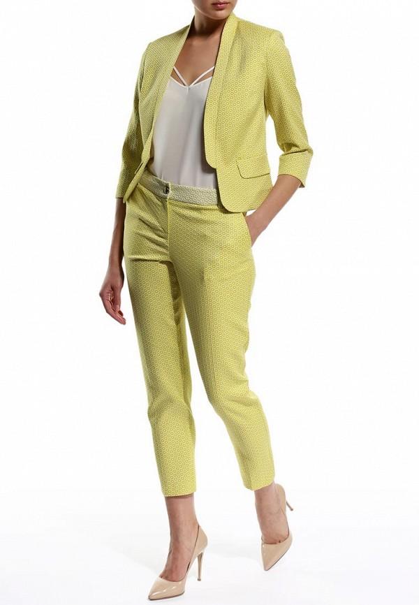 Женские зауженные брюки AdL - Adilisik (АДЛ-Адилисик) 15325413000: изображение 2