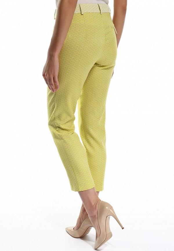 Женские зауженные брюки AdL - Adilisik (АДЛ-Адилисик) 15325413000: изображение 3