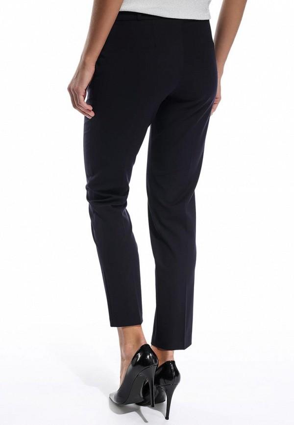 Женские классические брюки AdL - Adilisik (АДЛ-Адилисик) 153w7410000: изображение 4