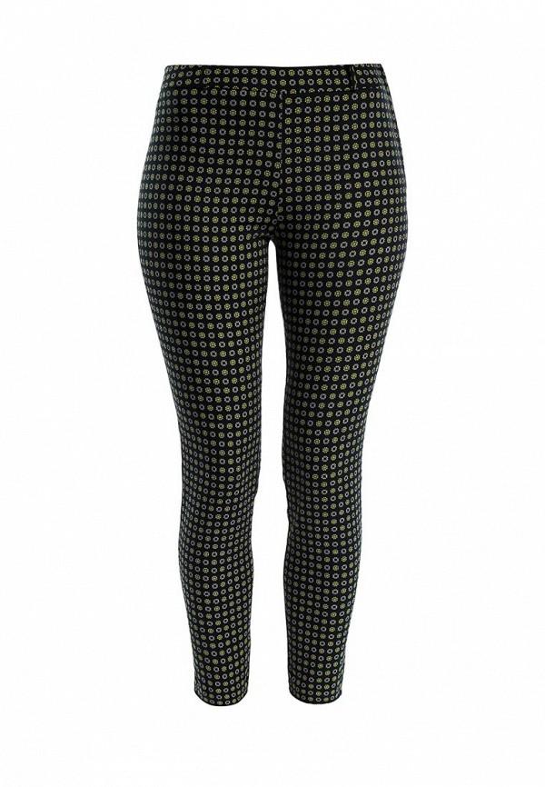 Женские зауженные брюки AdL - Adilisik (АДЛ-Адилисик) 15324487001: изображение 1