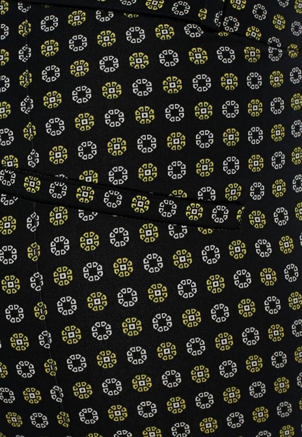 Женские зауженные брюки AdL - Adilisik (АДЛ-Адилисик) 15324487001: изображение 2