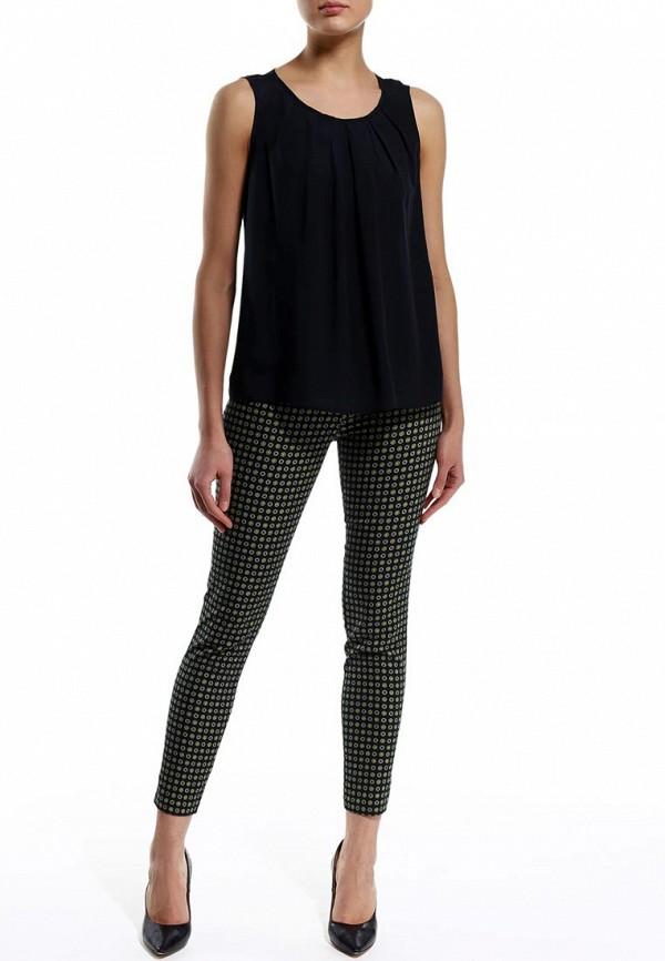 Женские зауженные брюки AdL - Adilisik (АДЛ-Адилисик) 15324487001: изображение 3