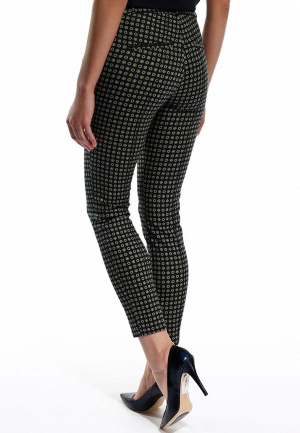 Женские зауженные брюки AdL - Adilisik (АДЛ-Адилисик) 15324487001: изображение 4