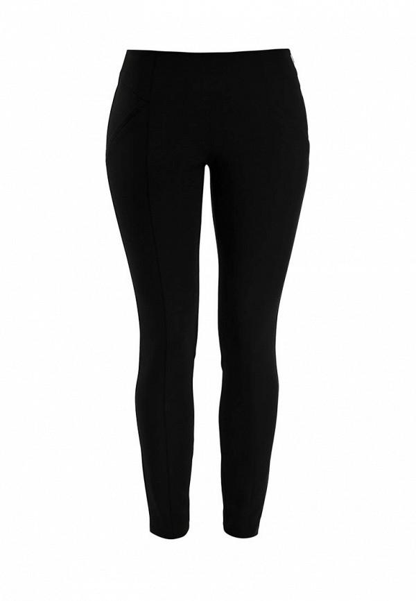Женские классические брюки AdL - Adilisik (АДЛ-Адилисик) 15324286001: изображение 1