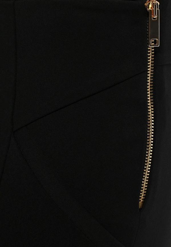 Женские классические брюки AdL - Adilisik (АДЛ-Адилисик) 15324286001: изображение 2