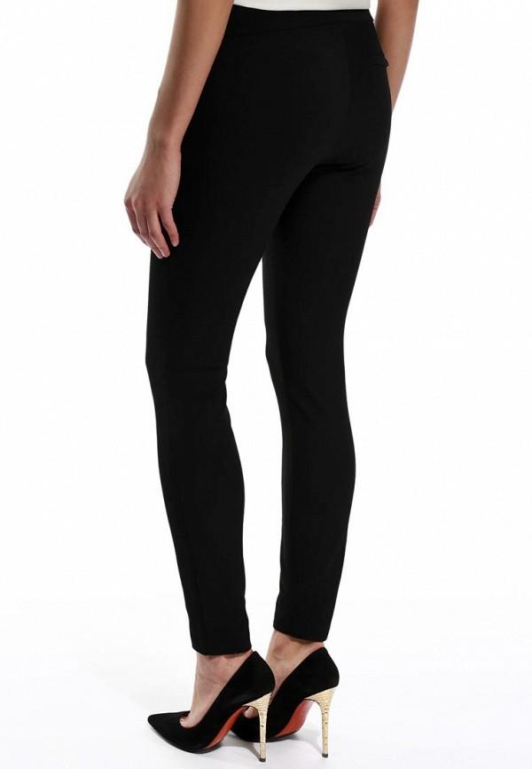 Женские классические брюки AdL - Adilisik (АДЛ-Адилисик) 15324286001: изображение 4