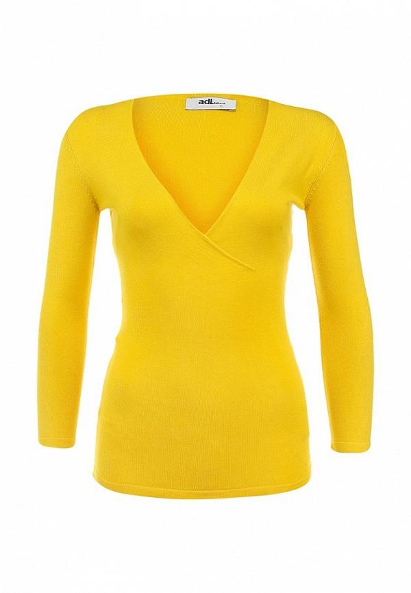 Пуловер AdL - Adilisik (АДЛ-Адилисик) 53923483003: изображение 1