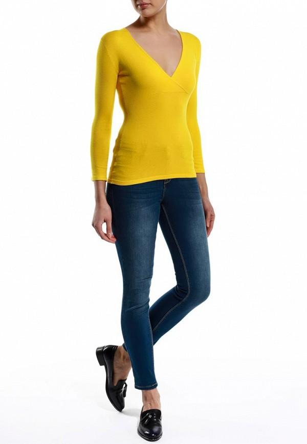 Пуловер AdL - Adilisik (АДЛ-Адилисик) 53923483003: изображение 3