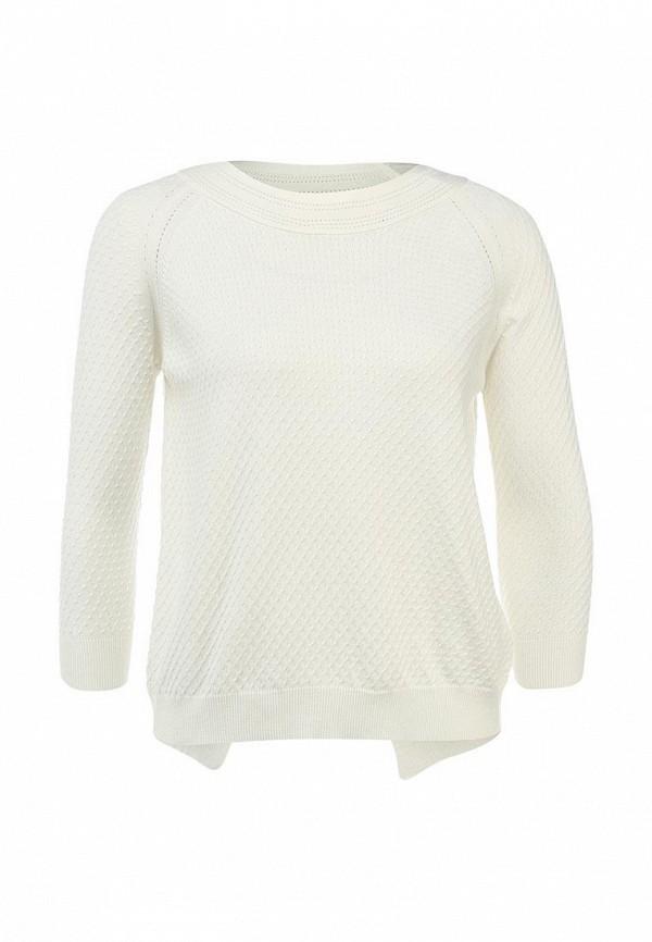 Пуловер AdL - Adilisik (АДЛ-Адилисик) 53925169000: изображение 1
