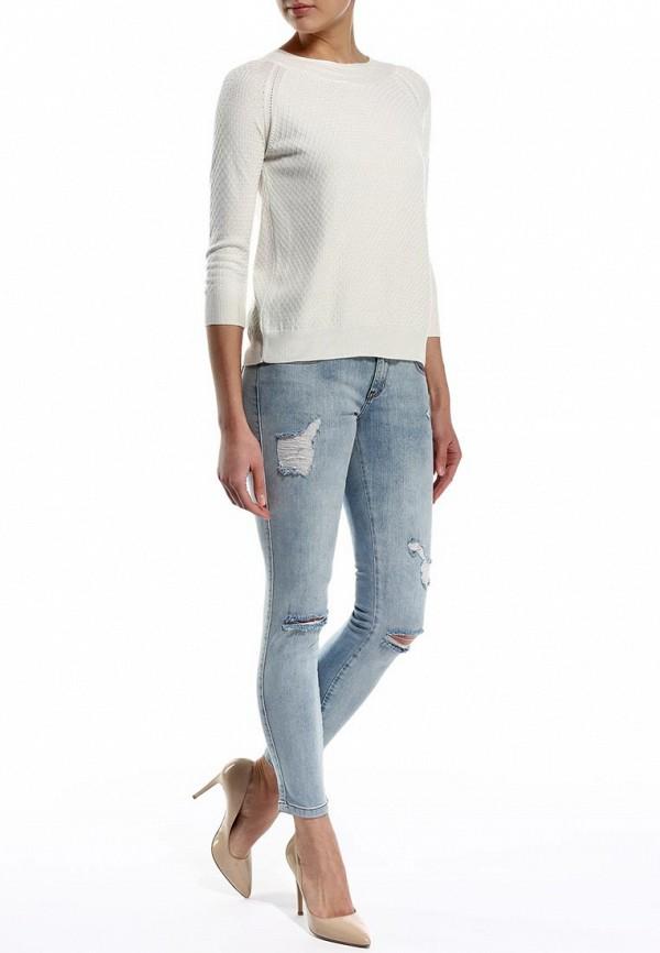 Пуловер AdL - Adilisik (АДЛ-Адилисик) 53925169000: изображение 3
