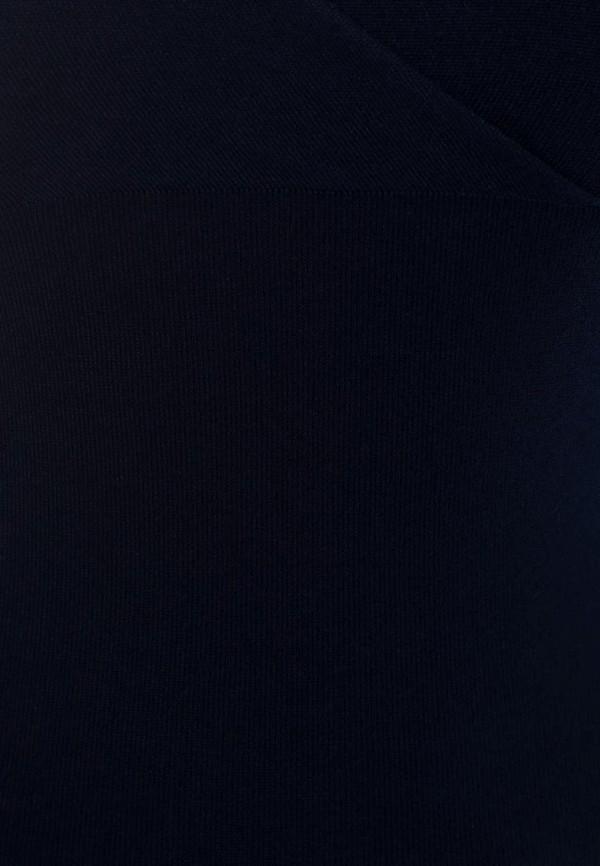 Пуловер AdL - Adilisik (АДЛ-Адилисик) 53923483003: изображение 2