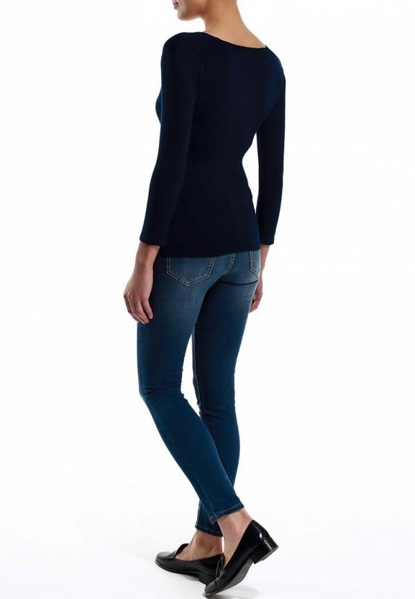 Пуловер AdL - Adilisik (АДЛ-Адилисик) 53923483003: изображение 4