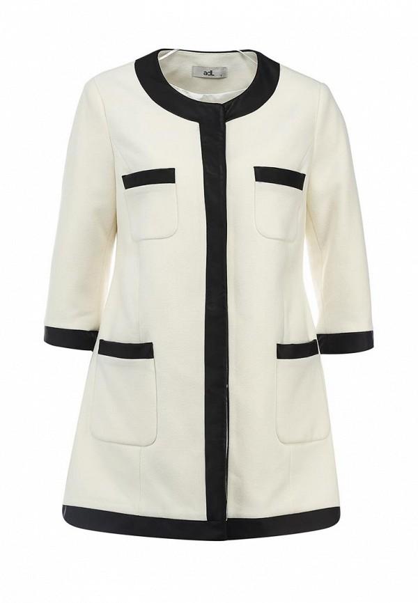 Женские пальто adL 13625252000: изображение 1