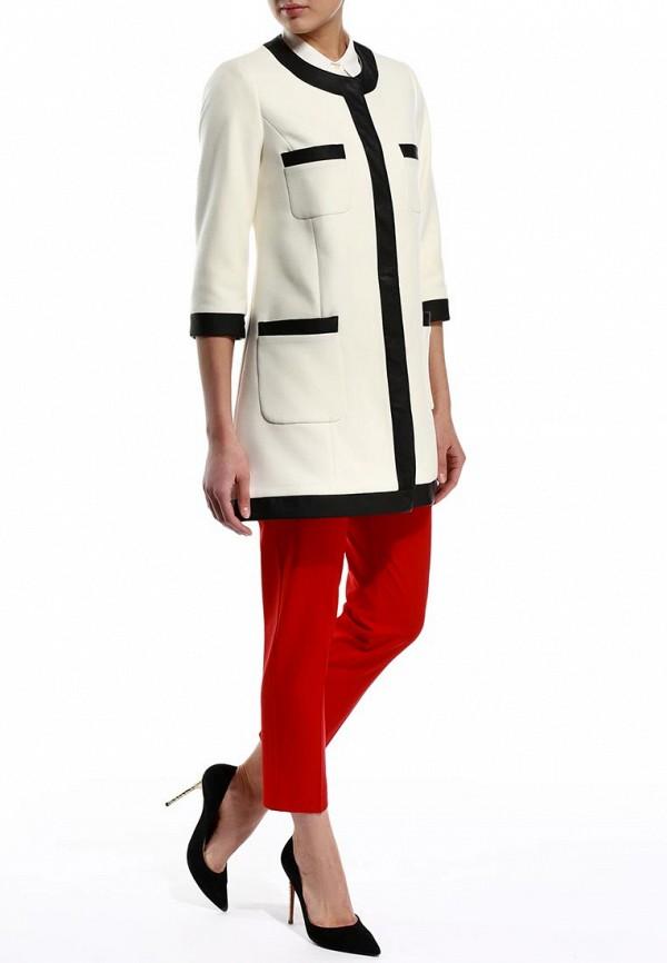 Женские пальто adL 13625252000: изображение 3