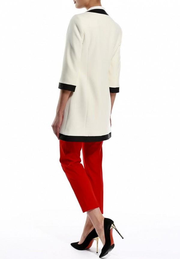 Женские пальто adL 13625252000: изображение 4