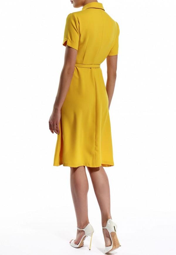 Платье-миди adL 12425393000: изображение 4
