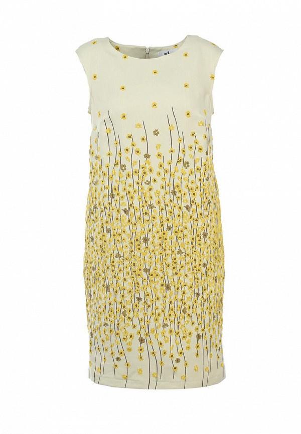 Платье-миди adL 12425697000: изображение 1