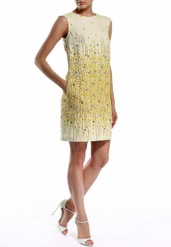 Платье-миди adL 12425697000: изображение 3