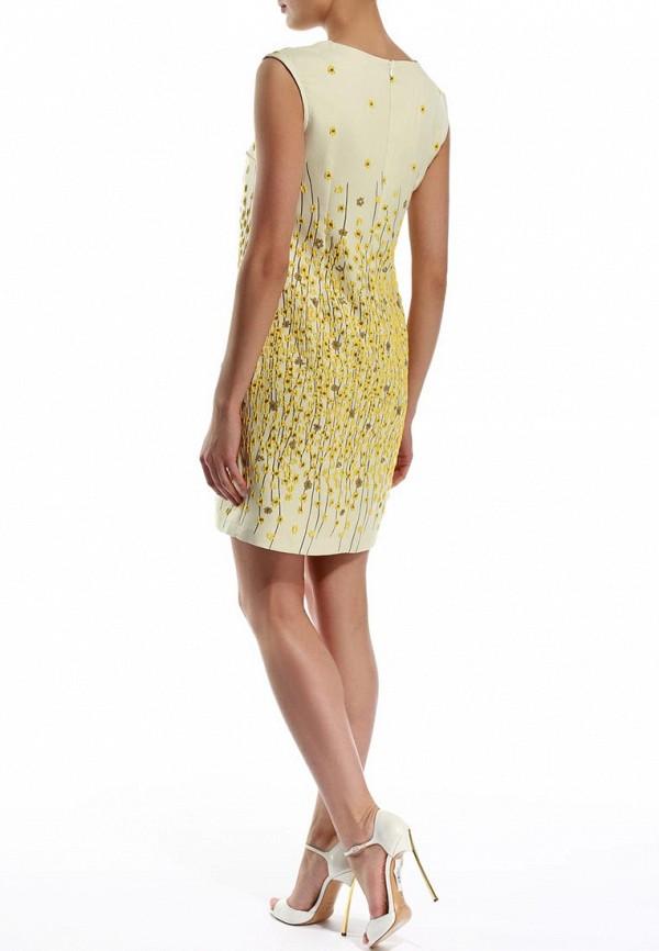 Платье-миди adL 12425697000: изображение 4