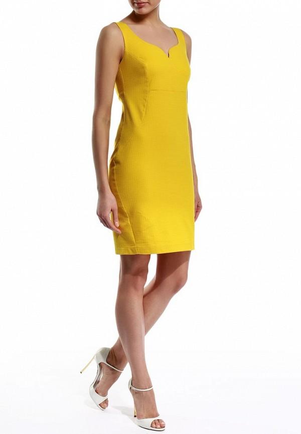 Платье-миди AdL - Adilisik (АДЛ-Адилисик) 12425799000: изображение 3