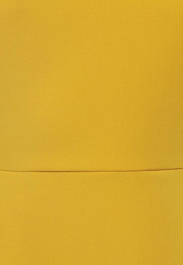 Платье-миди adL 124W6435001: изображение 2