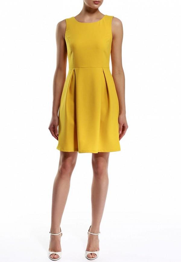 Платье-миди adL 124W6435001: изображение 3