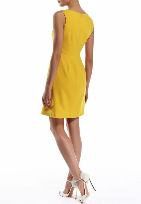 Платье-миди adL 124W6435001: изображение 4
