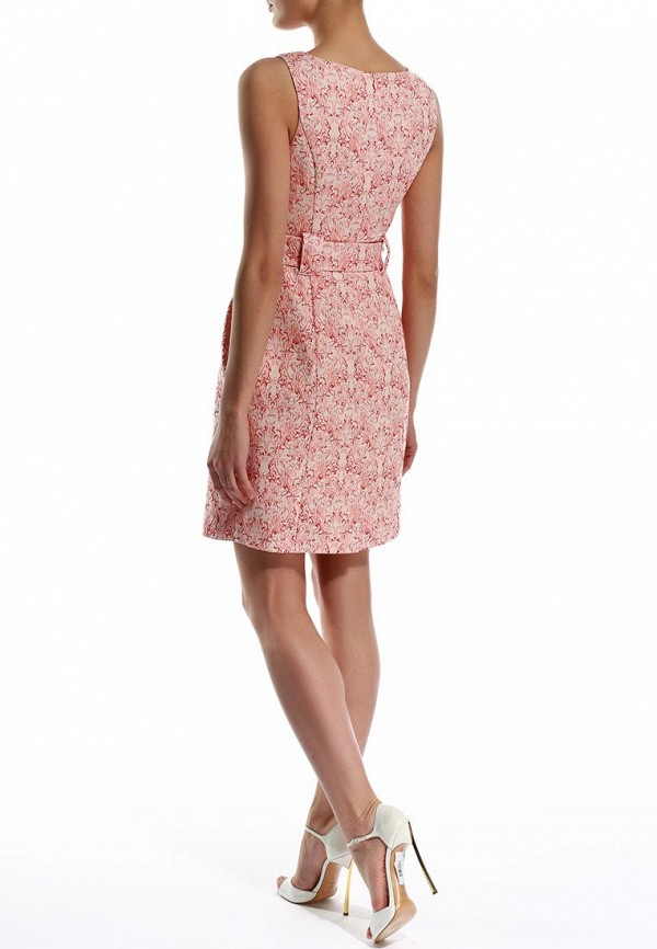 Платье-миди adL 12416932012: изображение 4
