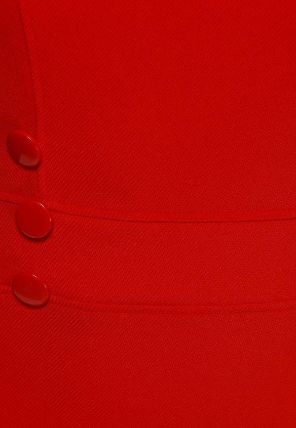Платье-миди AdL - Adilisik (АДЛ-Адилисик) 12425755000: изображение 2