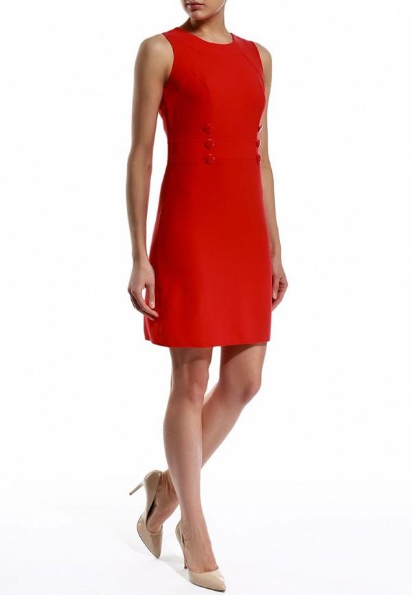 Платье-миди AdL - Adilisik (АДЛ-Адилисик) 12425755000: изображение 3