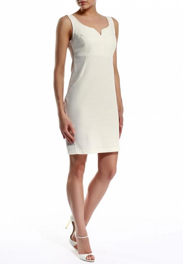 Платье-миди adL 12425799000: изображение 3