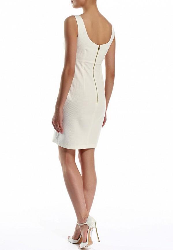 Платье-миди adL 12425799000: изображение 4