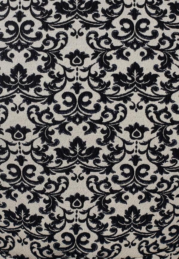 Платье-миди adL 12423663003: изображение 2