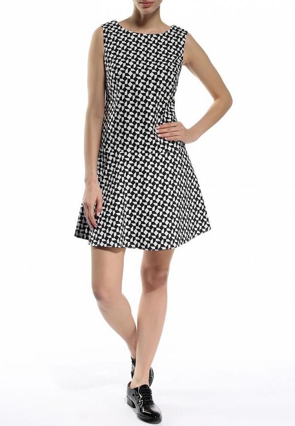 Платье-мини AdL - Adilisik (АДЛ-Адилисик) 12423624001: изображение 4