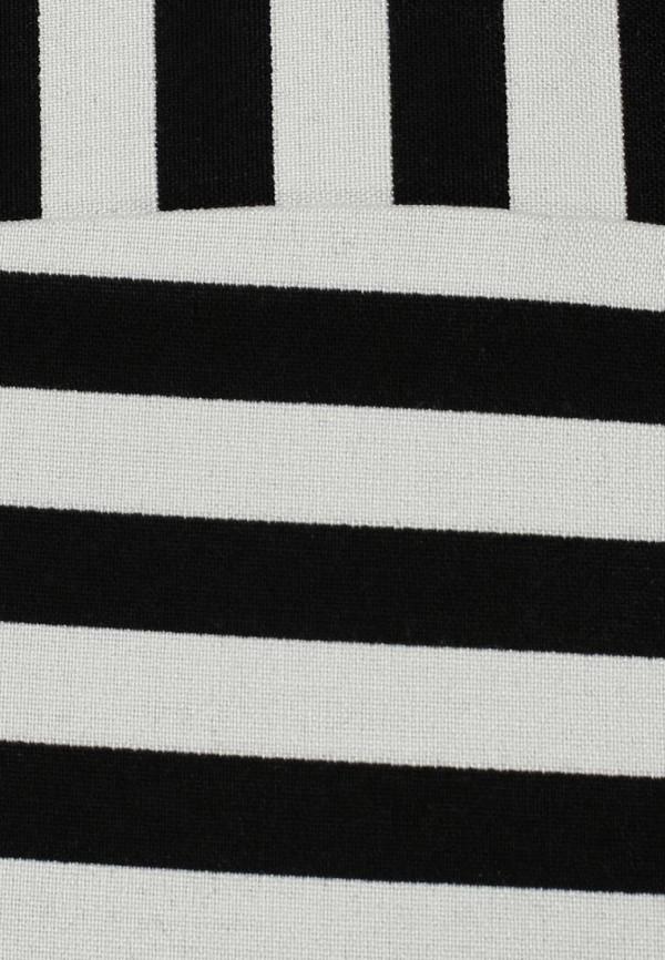 Платье-мини adL 12425010001: изображение 2