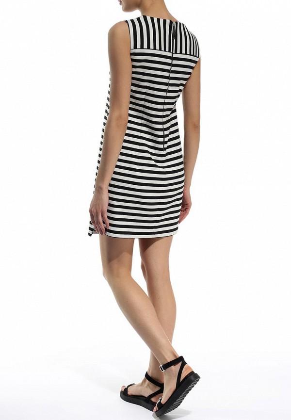 Платье-мини adL 12425010001: изображение 4