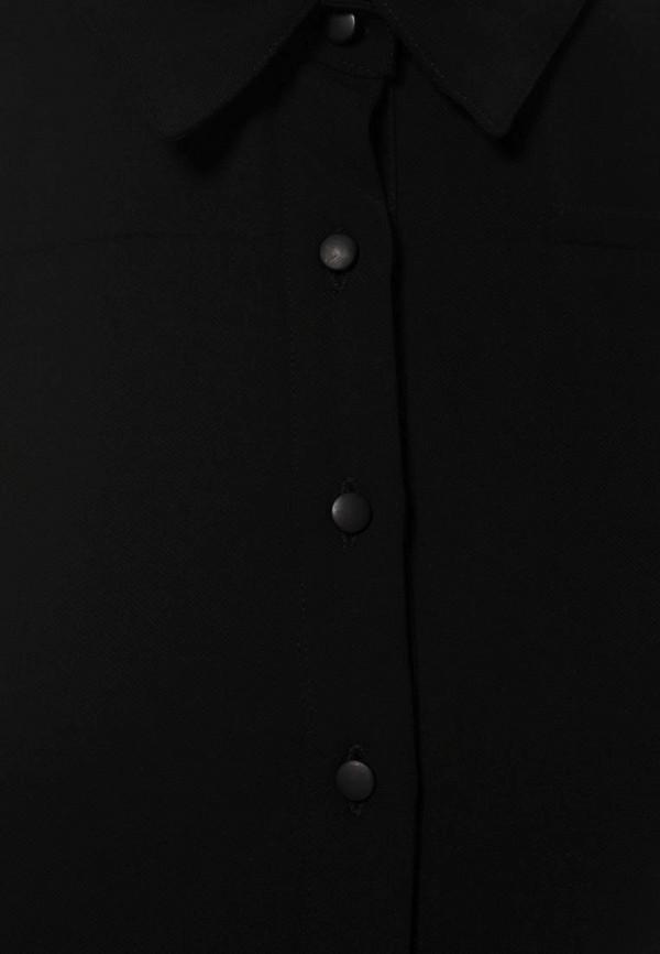 Платье-миди adL 12425393000: изображение 2