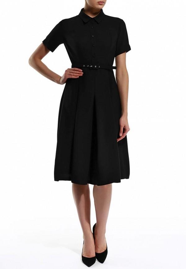Платье-миди adL 12425393000: изображение 3