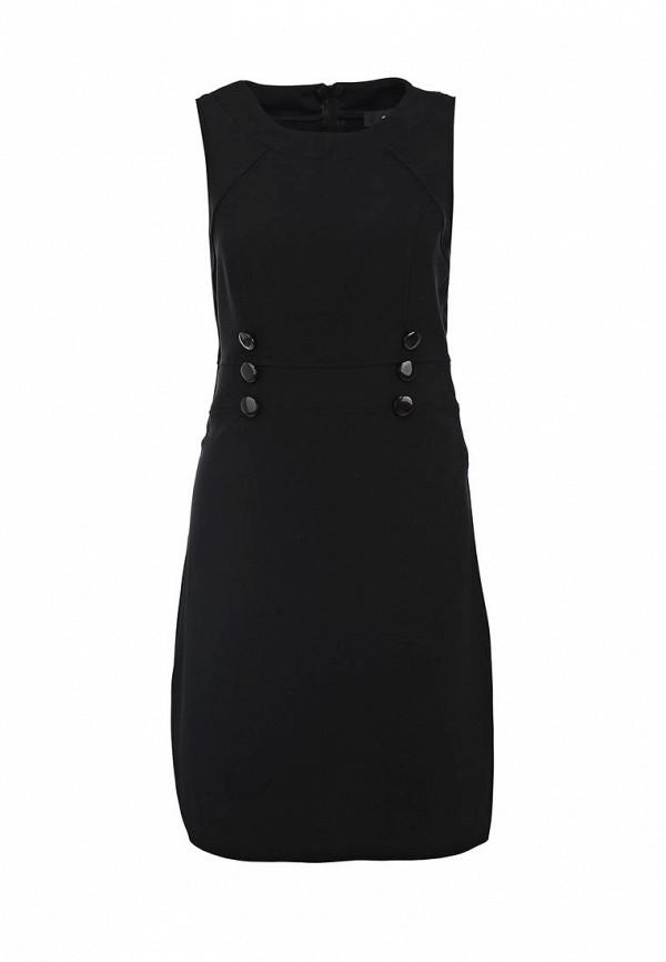 Платье-миди adL 12425755000: изображение 1