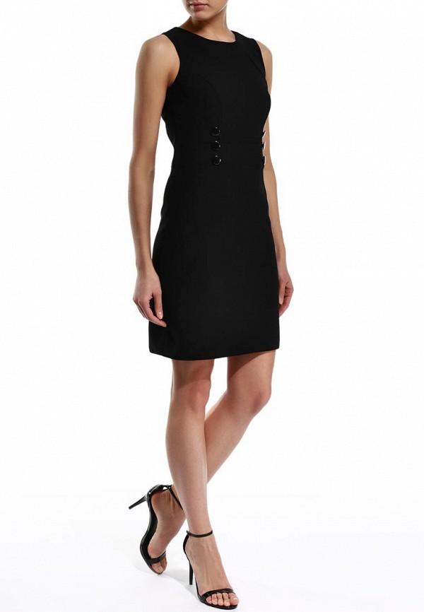 Платье-миди adL 12425755000: изображение 3