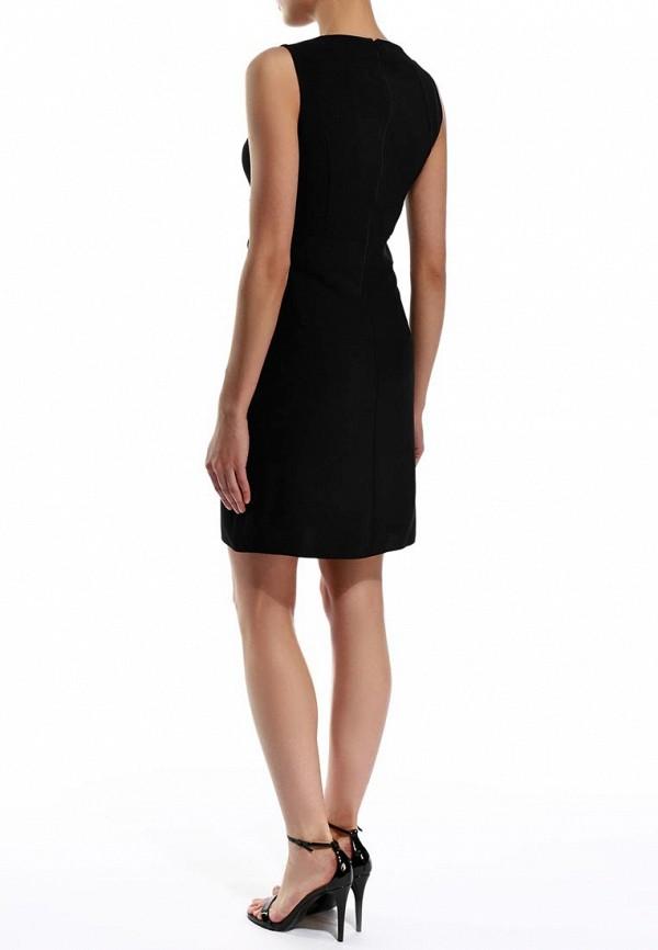 Платье-миди adL 12425755000: изображение 4