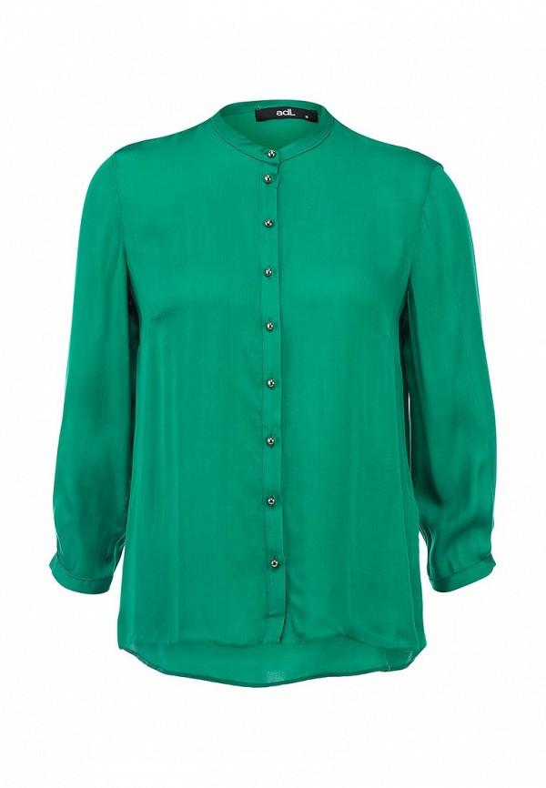 Блуза adL 13025902000: изображение 1
