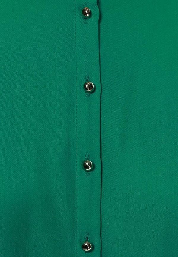 Блуза adL 13025902000: изображение 2